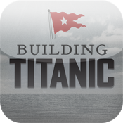 Building Titanic icon