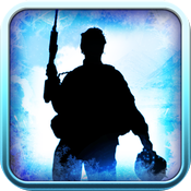 Bravo Force: Last Stand icon