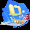 PDF Converter Free PDF转化器 for Mac