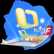 PDF Converter Free PDF转化器