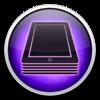Apple - Apple Configurator artwork