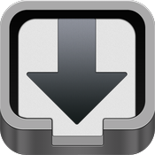 Tanso Download Manager Free icon