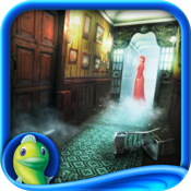 Shiver: Poltergeist Collector's Edition HD icon