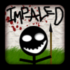 Impaled for mac