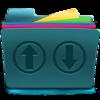 FTP Client Pro-File Uploader and Downloader for Mac