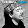 The Essential Santana, Santana