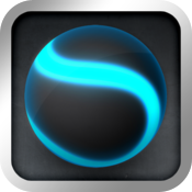 Bowling 10 Balls icon