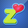 Zoosk - online dating. your way. for iPhone