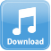 FREE MUSIC DOWNLOADER PRO - DOWNLOADER & PLAYER MUSIC