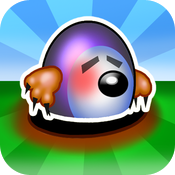 Mole in a Hole Review icon