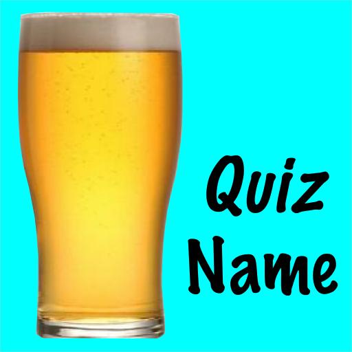 Funny Pub Quiz Name : Funny quiz team name generator