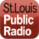 St. Louis Public Radio App for iPhone