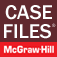 Case Files Pharmacology (LANGE Case Files) McGraw-Hill Medical