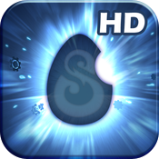DOFUS: Battles 2 HD Review icon