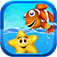 Free Tiny Fin iPhone Game