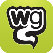 Wishgenie icon
