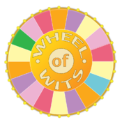 wheel-of-wits