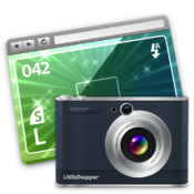 LittleSnapper icon