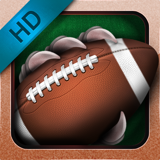 Fantasy Football Draft '12 HD Free - for Yahoo/ESPN
