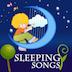 Advance Bedtime Musics HD
