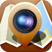 Pinsnap icon