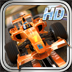 Free Slot Racing (iPad) iPhone Game