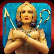 Cleopatra: a Queen's Destiny Remastered