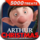icon for Arthur Christmas: Elf Run Premium