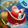 icon for Christmas Tale HD