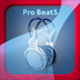 Pro BeatS HD (Hip-Hop Edition)