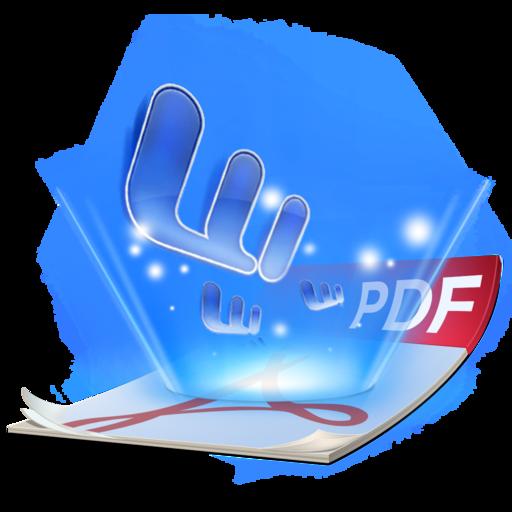 Product_logo.512x512-75