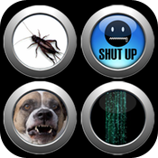 Sound FX Buttons icon