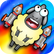 Sheep Launcher 2 icon