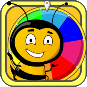 Bee Kind icon
