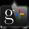 FIPLAB Ltd - Tab for Google+ artwork