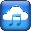 Cloud Radio for Android logo