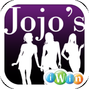 Jojo's Fashion Show: World Tour icon