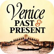 Venice Past &#038; Present Review icon