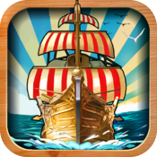 Island Empire icon