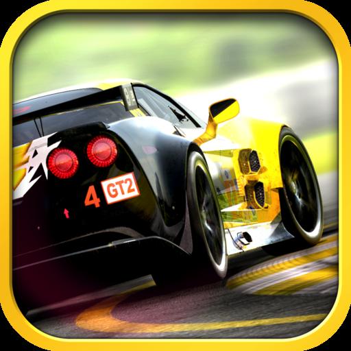 Rr2_app_icon.512x512-75