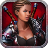 Juggernaut: Revenge of Sovering for Mac