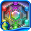Hexus! by Big Fish Games, Inc icon