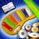 Music Sparkles  All in One musical instruments collection of Sound , Vocals and Fun Entertainment HD Full Version