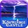 "Lightning and thunder--""Knowledge Castle"" Natural Science"