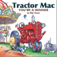 icon for Tractor Mac, You're a Winner