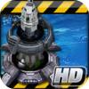CityDefense by China.U Network Technology DevelopmentCo., Ltd. icon