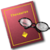Nisus Thesaurus For Mac
