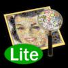 Mazaika Lite for Mac