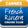 Cruise Passenger Guide – Cannes