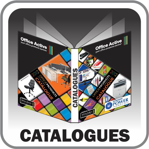 OFFICE PRODUCTS CATALOGUE